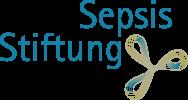 Sepsis Stiftung – Gemeinsam gegen Sepsis