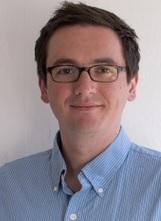 Dr. Christian Bode