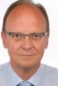 Prof. Dr. Josef Briegel