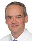 Prof. Dr. med. Herwig Gerlach, MBA