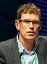 Dr. Matthias Gründling