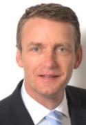 Prof. Dr. Stefan Kluge
