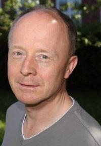 Dr. Sven-Olaf Kuhn