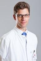 Prof. Dr. Patrick Meybohm