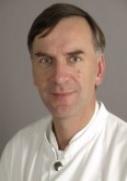 Dr. med. Axel Nierhaus, EDIC