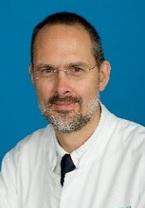Univ.-Prof. Dr. Christian Putensen
