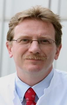 Prof. Dr.med. habil. M. Ragaller