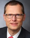 Dr. Jens-Christian Schewe
