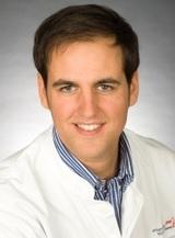 Dr. Folkert Steinhagen
