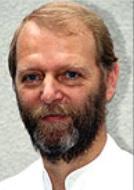 Prof. Dr. Norbert Weiler