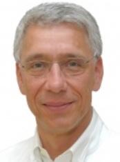Prof. Dr. Andreas Weyland