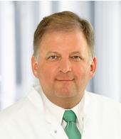 Dr. med. Stefan Wirtz