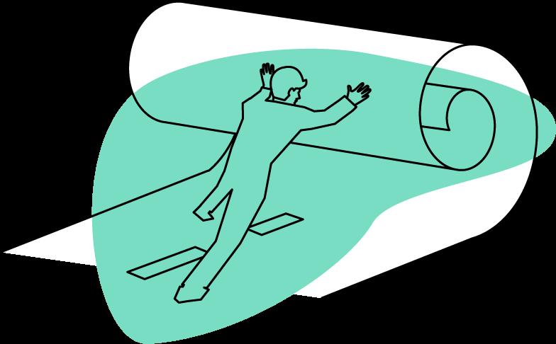 Illustration Nationaler Sepsisplan